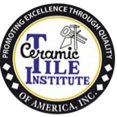 Ceramic Tile Institute of America